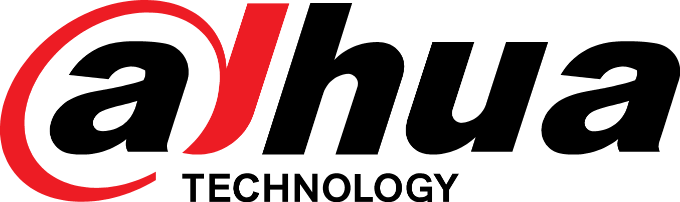 Adhua Technology logo